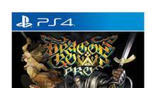 Imagen 204 de Dragon's Crown Pro
