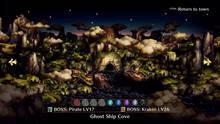Imagen 205 de Dragon's Crown Pro