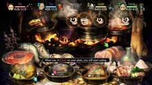 Imagen 206 de Dragon's Crown Pro