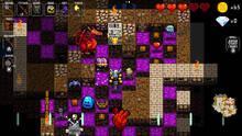 Imagen 15 de Crypt of the NecroDancer