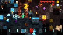 Imagen 16 de Crypt of the NecroDancer