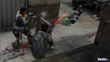 Imagen 18 de Killzone Liberation