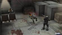 Imagen 16 de Killzone Liberation