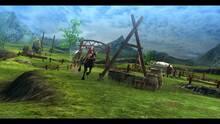 Imagen 79 de The Legend of Heroes: Trails of Cold Steel II