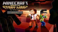 Imagen 1 de Minecraft: Story Mode - Season Two - Episode 3: Jailhouse Block