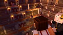 Imagen 4 de Minecraft: Story Mode - Season Two - Episode 3: Jailhouse Block