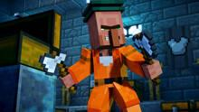 Imagen 5 de Minecraft: Story Mode - Season Two - Episode 3: Jailhouse Block