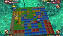 Imagen Super Monkey Ball Adventure