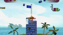 Imagen 25 de Super Monkey Ball Adventure