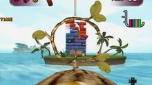 Imagen 24 de Super Monkey Ball Adventure