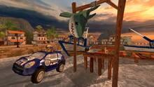 Imagen 5 de Beach Buggy Racing