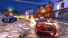 Imagen 6 de Beach Buggy Racing