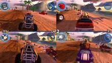 Imagen 8 de Beach Buggy Racing