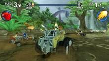 Imagen 9 de Beach Buggy Racing