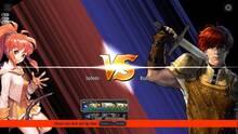 Imagen 28 de Duel of Summoners