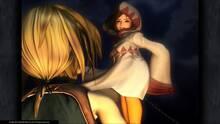 Imagen 53 de Final Fantasy IX