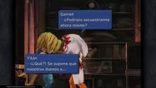 Imagen 51 de Final Fantasy IX