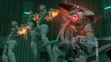 Imagen 8 de Zone of the Enders: The 2nd Runner - Mars