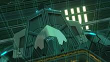 Imagen 12 de Zone of the Enders: The 2nd Runner - Mars