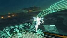 Imagen 13 de Zone of the Enders: The 2nd Runner - Mars