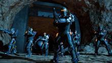 Imagen 52 de Earth Defense Force: Iron Rain
