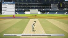 Ashes Cricket 2017