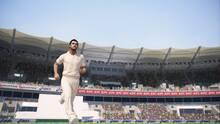 Pantalla Ashes Cricket 2017
