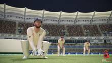 Imagen Ashes Cricket 2017
