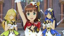 Imagen 1 de The Idolmaster: Stella Stage