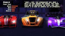 Imagen 4 de Pocket Racers