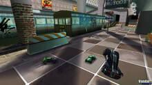 Imagen 2 de Pocket Racers