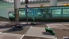 Imagen 1 de Pocket Racers