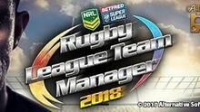 Imagen 18 de Rugby League Team Manager 2018