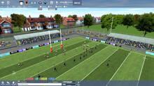 Imagen 12 de Rugby League Team Manager 2018