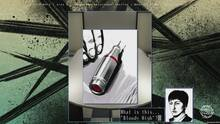 Imagen The 25th Ward: The Silver Case