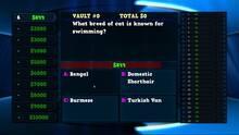 Imagen 2 de Trivia Vault: Mini Mixed Trivia 3