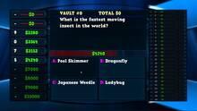 Imagen 3 de Trivia Vault: Mini Mixed Trivia 3