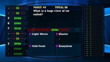 Imagen 4 de Trivia Vault: Mini Mixed Trivia 3