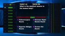 Imagen 5 de Trivia Vault: Mini Mixed Trivia 3