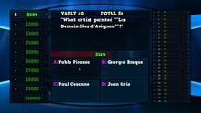 Imagen 1 de Trivia Vault: Mini Mixed Trivia 4