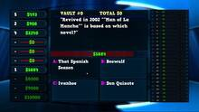 Imagen 4 de Trivia Vault: Mini Mixed Trivia 4