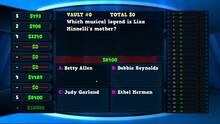Imagen 5 de Trivia Vault: Mini Mixed Trivia 4
