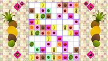 Imagen 4 de Fruit Sudoku 2