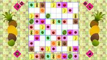 Imagen 5 de Fruit Sudoku 2