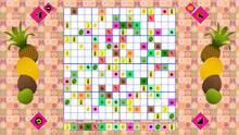Imagen 3 de Fruit Sudoku 3
