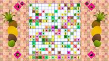 Imagen 5 de Fruit Sudoku 3