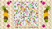 Imagen 1 de Fruit Sudoku 4