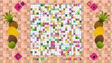 Imagen 3 de Fruit Sudoku 4