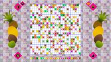 Imagen 4 de Fruit Sudoku 4