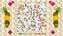 Imagen 5 de Fruit Sudoku 4